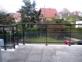 F3 Résidence avec piscine à Sélestat - {image:title}