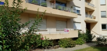 Appartement 4 pièces Selestat  VENDU - 20190910_154750_resized