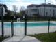 """Selestat quartier sud 4 pièces dans résidence avec piscine """" Réservé"""" - {image:title}"""