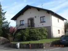Maison à Neuve église - dscn2453