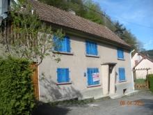 Maison 4 pièces à Charbes - dscn2452
