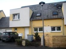 Maison bi famille au calme quartier des maraichers - dscn2809