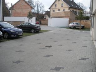 Selestat F3 Résidence récente près centre - {image:title}