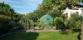 Belle maison 6 pièces au calme avec jardin - {image:title}