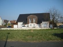 Maison 6 pièces à Wittisheim - dscn2986