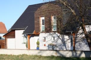 Maison 6 pièces à Wittisheim - {image:title}