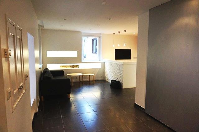 Maison avec terrasse à Lièpvre - dsc00808