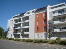 5 pièces avec terrasse à SOUFFELWEYERSHEIM - dscn3477