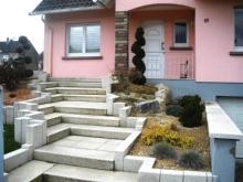 Très belle maison à Selestat - dscn3735