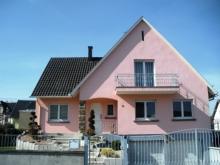 Très belle maison à Selestat - dscn3744