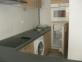 """Studio """"Les Contades"""" à Selestat  SOUS COMPROMIS - {image:title}"""