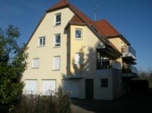 3 pièces avec garage au calme à Scherwiller - dscn2153__galerie