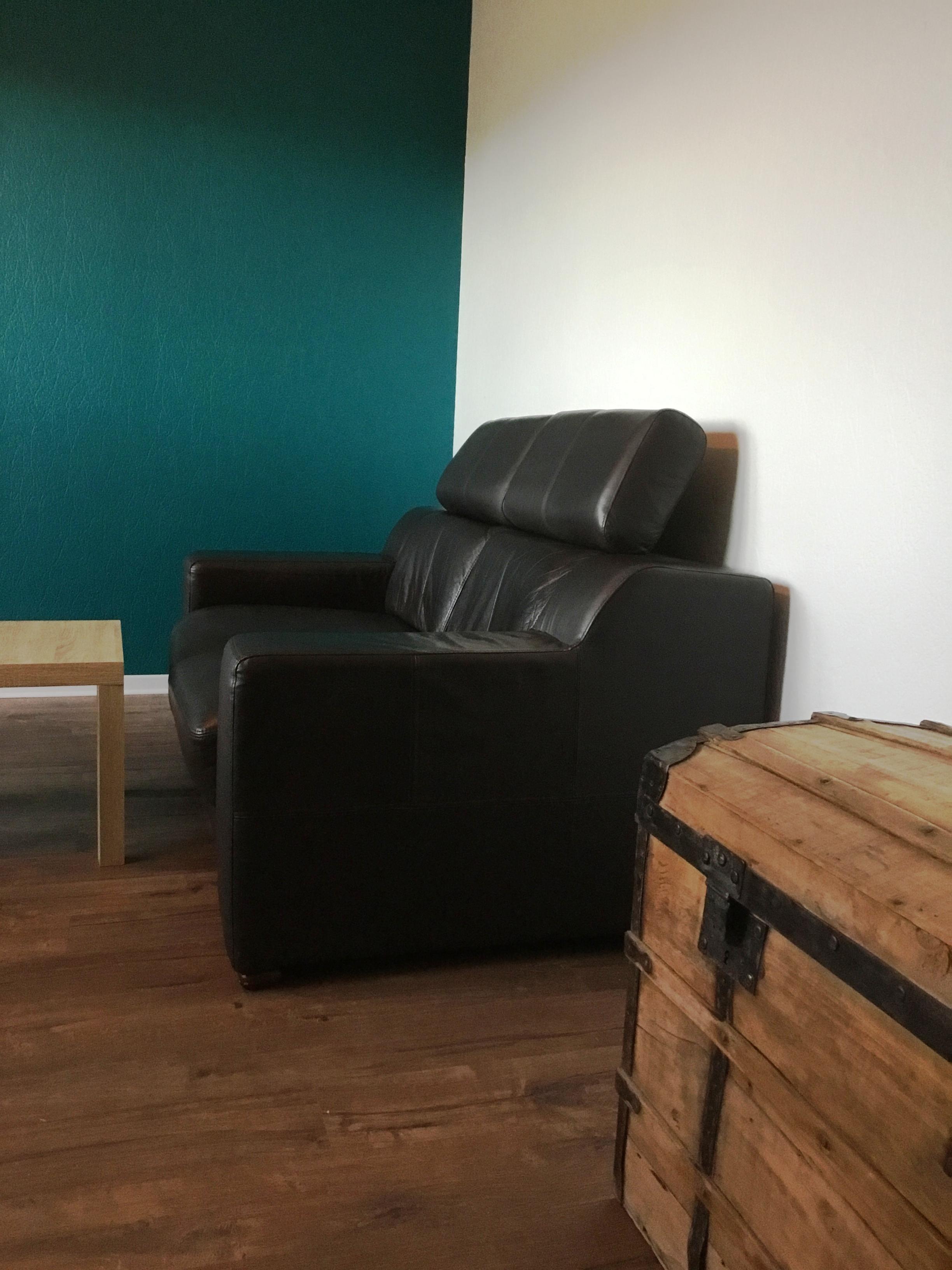 Appartement meublé, 2 pièces avec terrasse et garage à Selestat - {image:title}