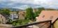 Bel appartement en duplex à Selestat - {image:title}