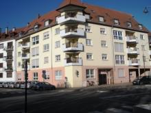 Bel appartement en duplex à Selestat - dscn2111__moyenne__grande