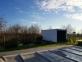 Belle maison moderne avec piscine à Dambach la ville SOUS COMPROMIS - {image:title}