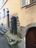 Spacieux 4 pièces dans une maison  à NOTHALTEN - img_22561__galerie