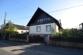 En exclusivité, à Kintzheim, maison individuelle de 140 m² environ - {image:title}