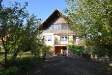 En exclusivité, à Kintzheim, maison individuelle de 140 m² environ - dsc_0274