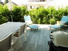 Appartement 3 pièces en rez de jardin quartier sud - p1080746_(2)