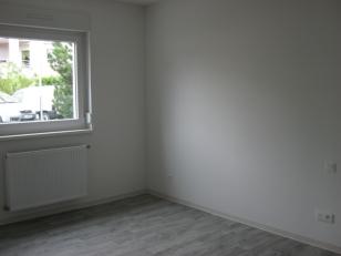 Appartement 3 pièces en rez de jardin Selestat - {image:title}