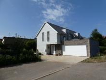 En exclusivité à Selestat maison de 160 m² - p1000227
