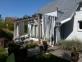 En exclusivité à Selestat maison de 160 m² - {image:title}