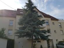 """Duplex 4 pièces en duplex terrasse garage """"Réservé"""" - 20200608_175444_(1)"""