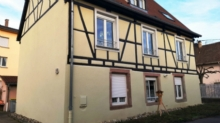 Appartement 2 pièces dans une maison - 20191126_153114__galerie