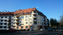 Bel appartement en duplex à Selestat - 6155770_1__galerie__galerie