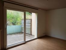 Appartement en duplex avec terrasse a Thanvillé - 20200819_171430