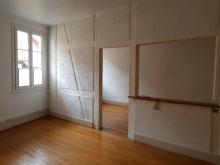 Appartement de 3 pièces centre Selestat - 20201120_144825