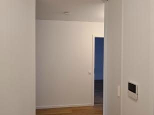 Lumineux 3 pièces neuf au 13éme étage avec vue imprenable - {image:title}