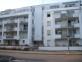 Studio avec grande terrasse à Selestat  VENDU - {image:title}